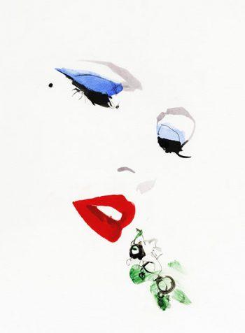 Luxure Beauty, 2012