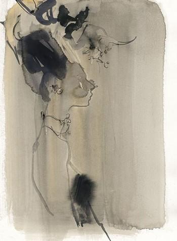 Lacroix Couture, 1998