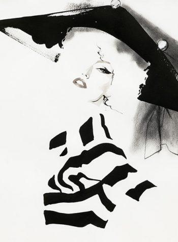 Dior Couture, 2010
